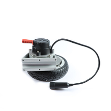 Electric Wheelchair Gear Motor by Sale