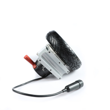 Electric Wheelchair Motor Specs by Sale